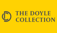 Doyle Collection