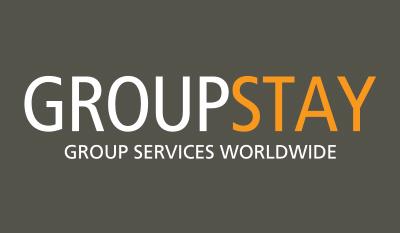 groupsay_logo_thumb