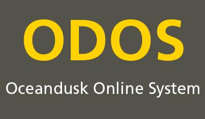 odos_thumb1